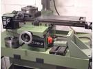 Verkauft: Emco FB2 Fräsmaschine mit Zubehör