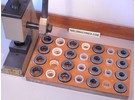 Sold: Bergeon 6411 Ring Stretcher and Reducer
