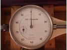 Sold: JKA Feintaster for the watchmaker