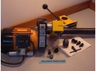 Sold: Emco Compact 5or 8 Milling Attachment