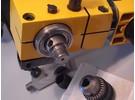 Verkauft: Emco Compact 5 oder 8Fräs und Bohrvorrichtung