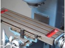 Sold: Raglan Vertical Small Milling Machine Metric