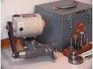 Verkauft: Dumore Model 44 Supportschleifmaschine, Supportschleifer 1/4HP