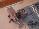 G. Boley Cross Slide or Compound Slide for 8mm D-bed Watchmaker Lathe