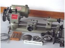 Sold: Emco Unimat SL Lathe Collection