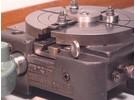 Verkauft: C.E. Johansson Mikrokator 510-4 Comparator mit SKF Stand ø165mm