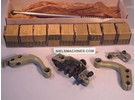 Sold: Emco Unimat SL or DB Lathe Thread Cutting Attachment Complete (NOS)