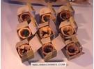 Verkauft:Emco Unimat SL or DB Drehbank Gewindeschneideeinrichtung Complete (NOS)