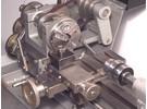 Verkauft: Cowells Drehbank und Fräsmaschine mit Teilapparat Metrisch