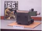 Schaublin 125 Reitstock