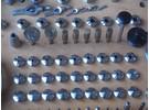 Verkauft: G. Boley 8mm Uhrmacher Drehbank