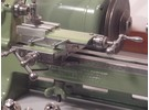 Sold:  Schaublin 65 Lathe with Accessories