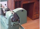 Sold: Schaublin 70 Screwcutting Attachment Complete