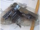 Verkauft: Schaublin 70 Zubehör: Vierfach-Revolveranschlag mit 4 verstellbaren Schrauben