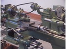 Sold: Lorch Schmidt LLPV Precision Lathe 1965
