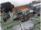 Sold: Lorch Schmidt Special LLN Lathe ø10mm