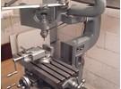 Sold: Deckel G1L Pantographic Engraving Machine