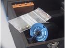 Verkauft: Schaublin Isoma Zentrier und Koordinaten Mess Mikroscop