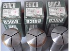 Sold: Emco Maximat V13 collet attachment complete B32 Schaublin