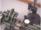 Verkauft: Leitz Wetzlar Messmikroskop
