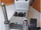 Deckel SOE Projection Measuring Unit