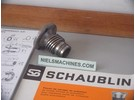 Schaublin 102VM part 102VM-103 Worm