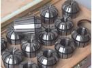 Emco Sold: Emco ESX25 Collet Set 1,5-14mm Complete