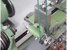Sold: Schaublin 65 Lathe Collection