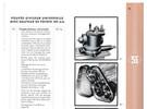 Schaublin Verkauft: Schaublin 13 Fräsmaschine Teilapparat Unterteil