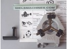 Emco Sold: Emco Unimat 3 Fixed Steady
