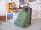 Emco Verkauft: Emco Compact 8 Vertikalfrässupport, Vertikalschlitten, Vertical Support