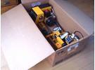 Emco Verkauft: Emco Compact 5 Sammlung