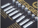 Bergeon Sold: Bergeon 2776 Small Set of Dies and Taps 0.40 - 1.20mm Complete
