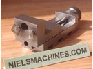 Sold: Cowells Vertical Milling Slide