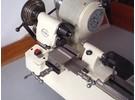Boley Sold: G. Boley F1 Watchmaker Miniature Precision ø8mm Lathe