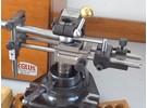 Sold: Reglus Universal Drilling Jig