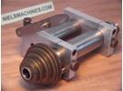 Schaublin Sold: Schaublin W12 Spindle
