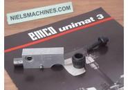 Emco Sold: Emco Unimat 3 Vertical Fine Feed Attachment