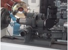 Sold: Schaublin 65 or 70 Lathe Microscope with Holder and Light