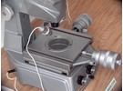 Verkauft: Mitutoyo Werkzeug Messmikroskope, Mikroskop 25x25mm