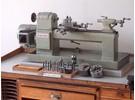 Sold: Lorch LLK Precision Lathe (1974)