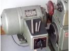 Verkauft: Lorch LLK Präzisions Drehbank (1974)