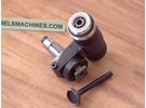 Sold: Habegger 102 Grinding attachment