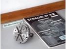 Sold: Schaublin 6-Jaw Chuck W20