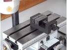 Verkauft: Emco Unimat 3 Fräsmaschine mit Motor