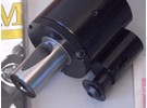 Sold: Tapmatic N/C-R Reversible Tapping Apparatus for CNC