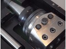 Sold: Wohlhaupter UPA3 Universal Automatic Boring and Facing Head with iso 30 shank