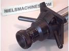 Sold: SIP Societe Genevoise MU-214B Universal Measuring Machine Feeler Microscope