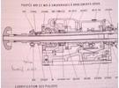 Verkauft: Schaublin 102 SKF 7208 AC/P4 Super Precision Hinten Spindelkopf Kugellager