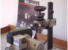 Emco Sold: Emco Unimat 3 Lathe Collection